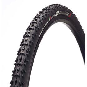 Challenge Grifo Race Clincher Reifen schwarz